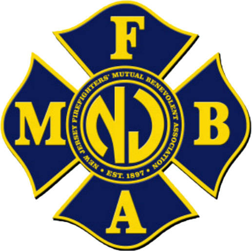 New Jersey Firefighters Mutual Benevolent Association