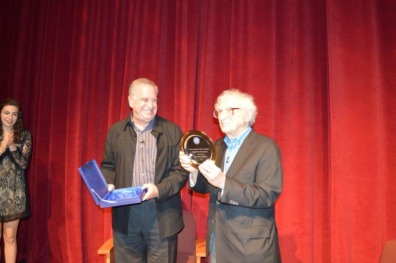 Harnick_award1.JPG