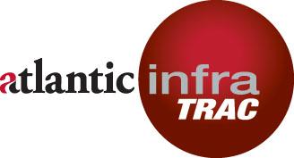 AI_Trac_Logo_rgb150.jpg
