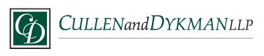 cullen_dykman_logo.jpg