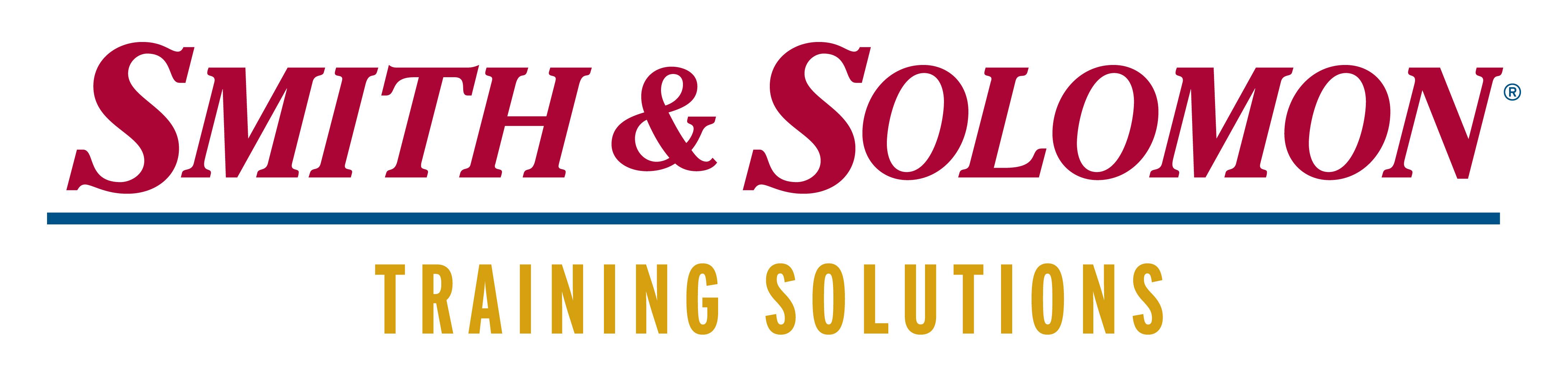 FNL_S_S_TS_Logo.jpg