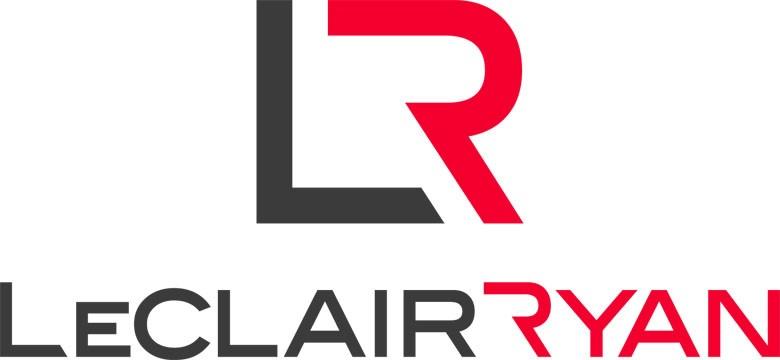 LCR0005_Logo.jpg