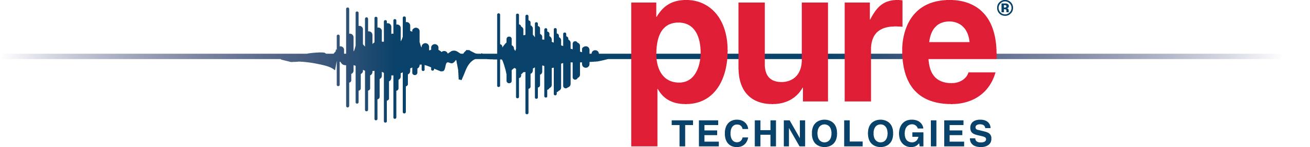 Pure_logo_2011_rev-300dpi-LETTER.jpg