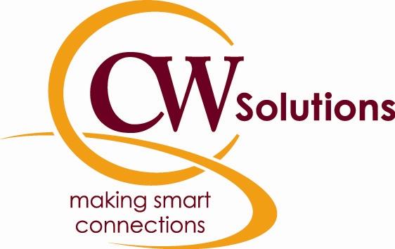 CW_Solutions_logo.JPG