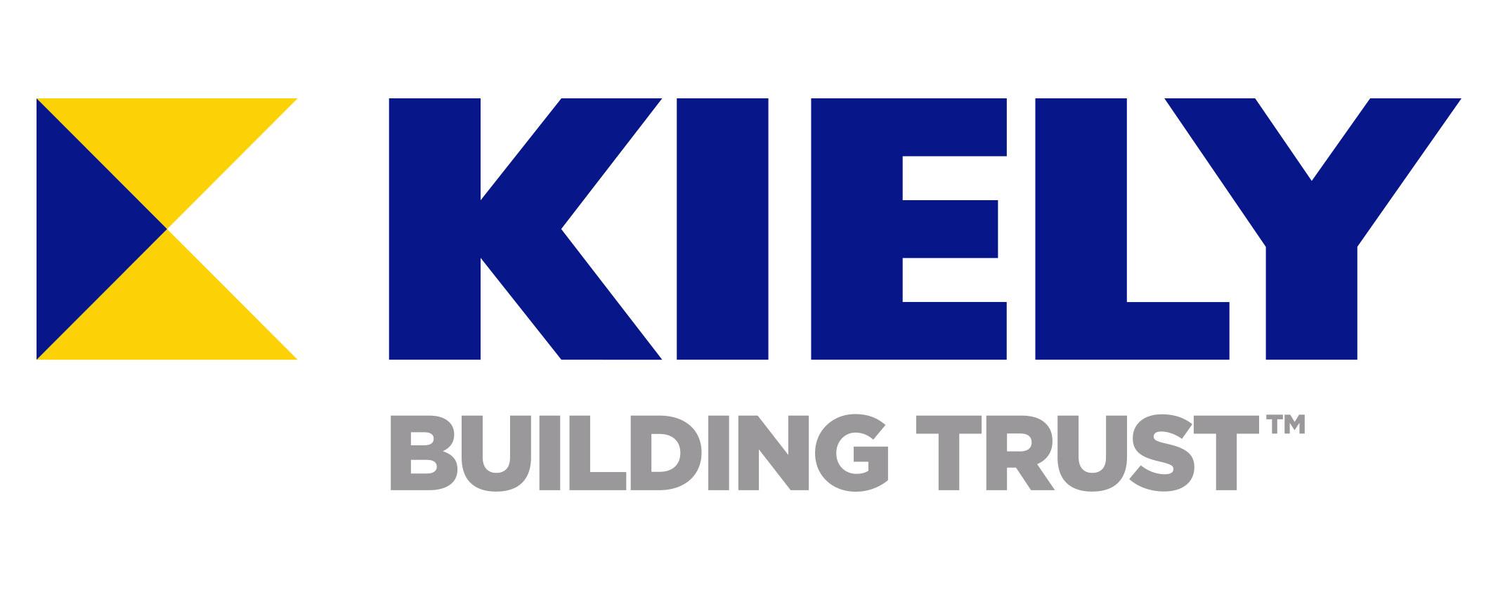 Kiely-Masterbrand-Logo-Tagline-white-bckgnd.jpg