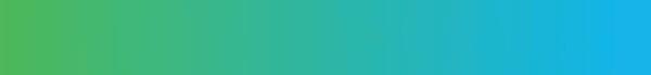 InvoiceCloud_Logo_lg.png