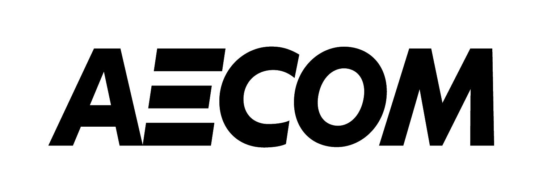 aecom_bw_300.jpg