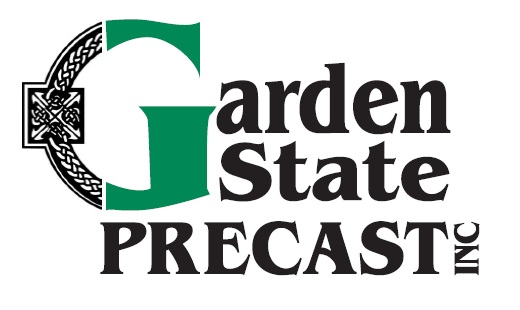 GSP_Logo2.jpg