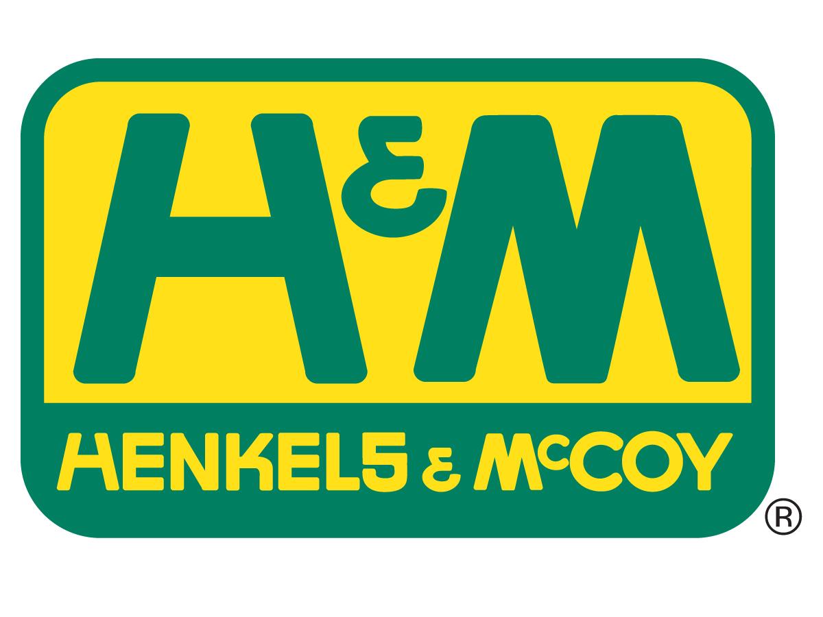 Henkels___McCoy_Logo.jpg