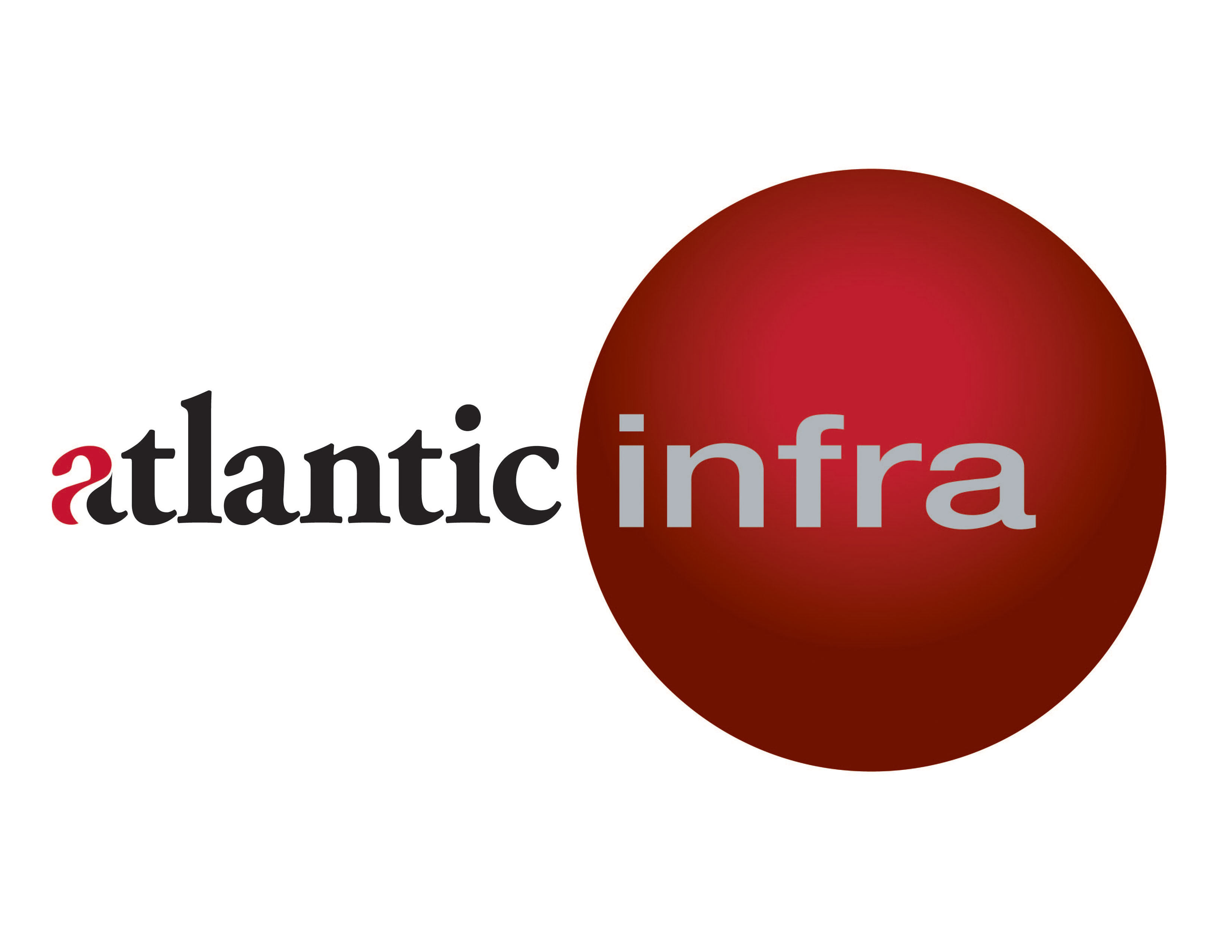 atlantic_infra_logo.jpg