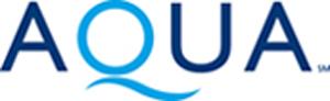 AQUAweb.jpg