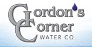 GordonsCorner.jpg
