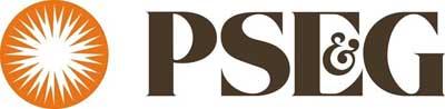 PSE_Gweb.jpg