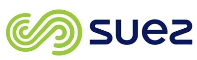 SUEZ-small_web.jpg
