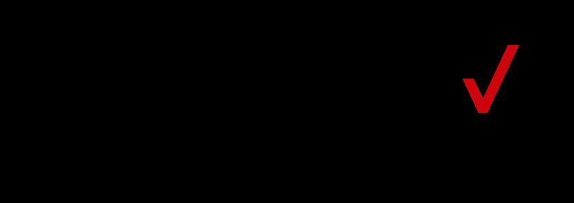VZ_Logo_for_Online_Use_--_vz_300_rgb_p.png