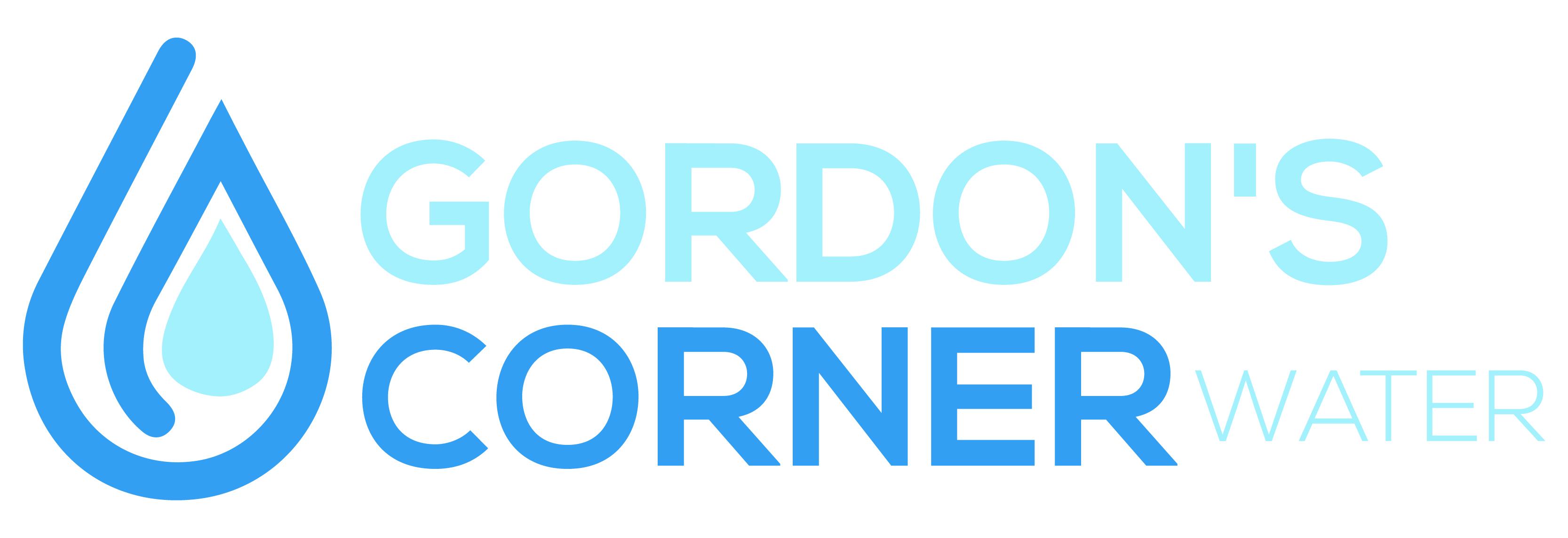 Gordon_Corner_logo-01.jpg