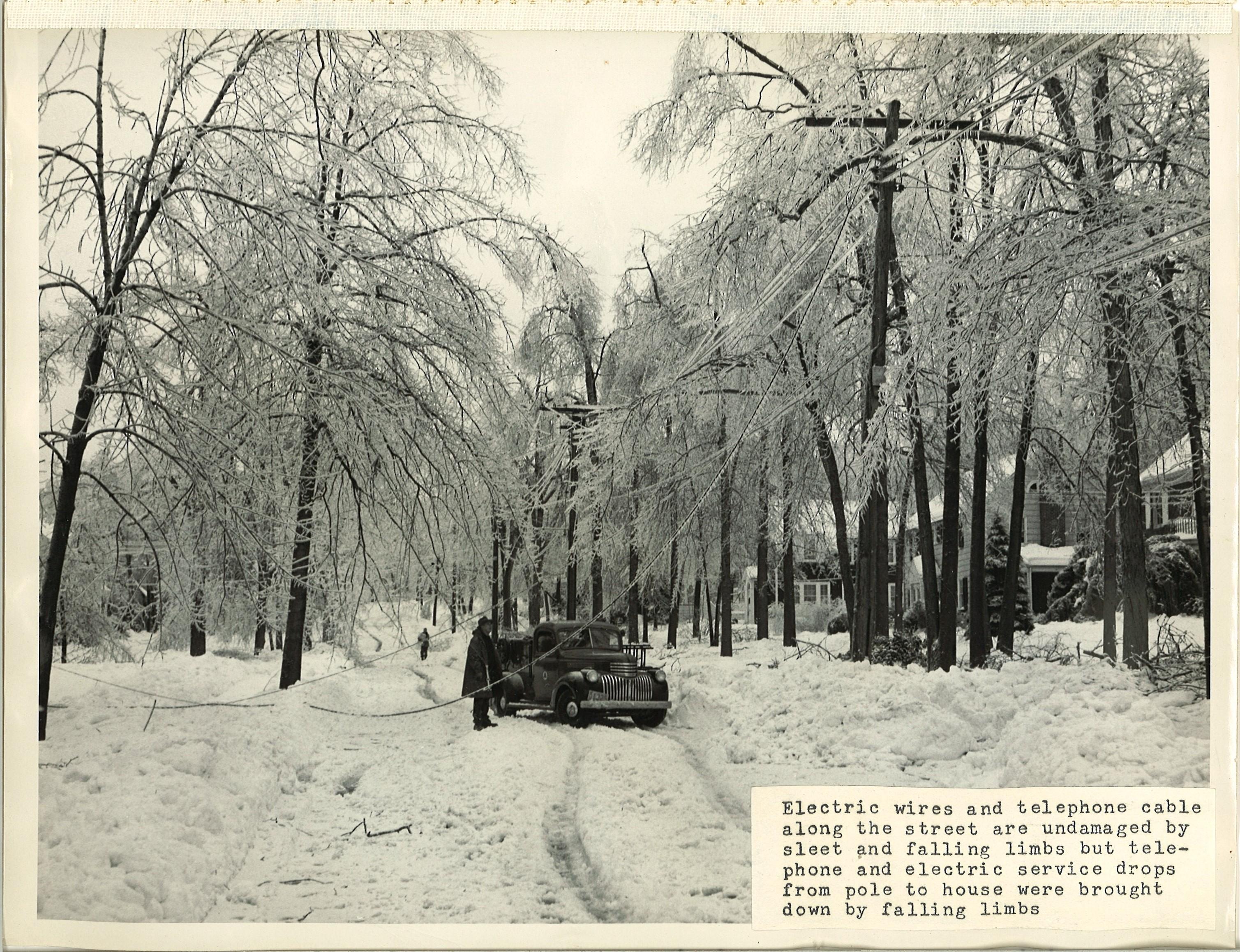 1948_Storm.jpg