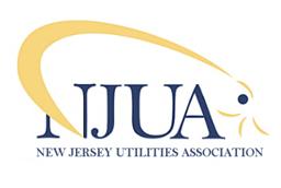 Assistance Programs - NJUA
