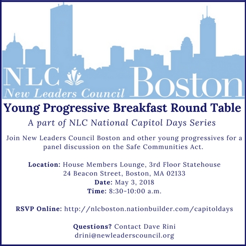 Young_Progressive_Breakfast_Roundtable_(2).jpg
