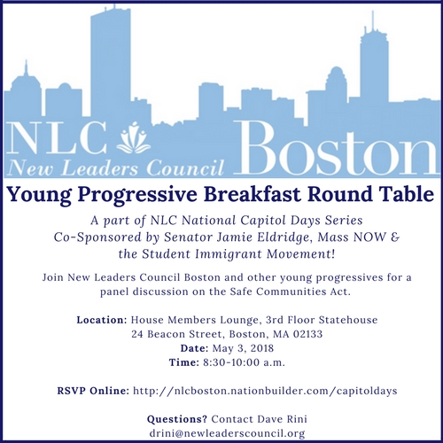 Young_Progressive_Breakfast_Roundtable_(2).jpg