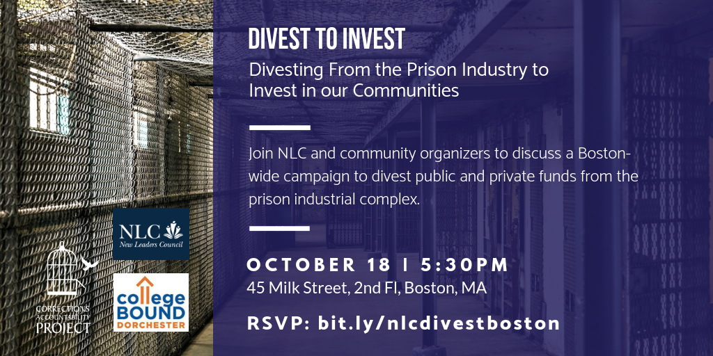 NLC_Divest_Boston_Flyer_Invitation.png