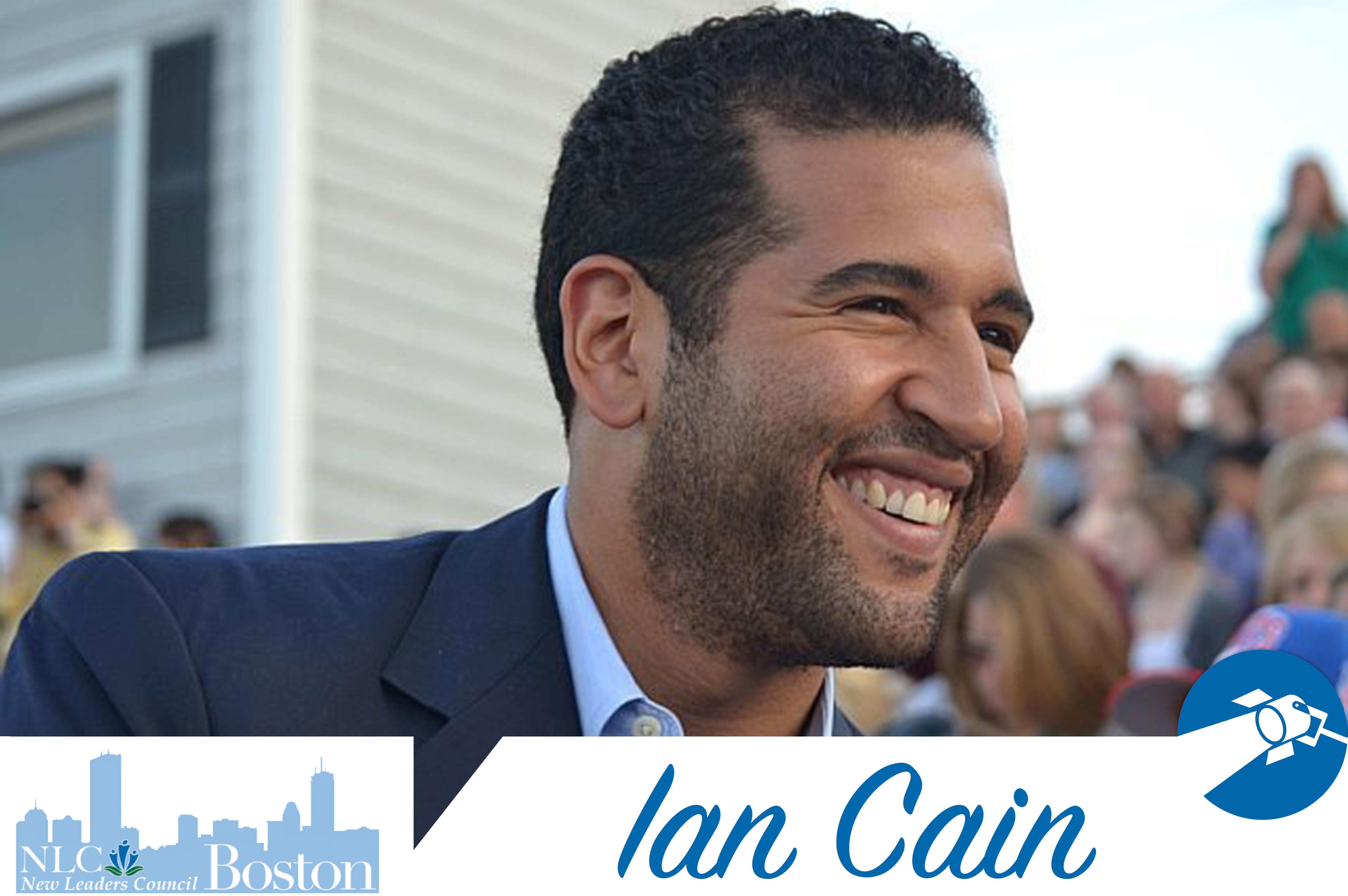 Alumni_Spotlight_-_Ian_Cain.jpg