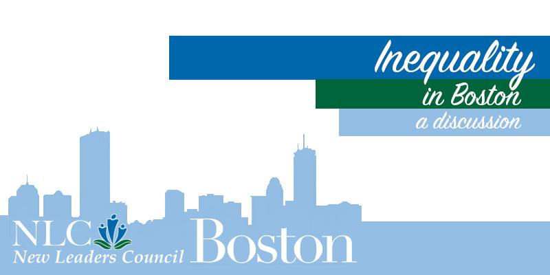 Inequality_in_Boston.jpg