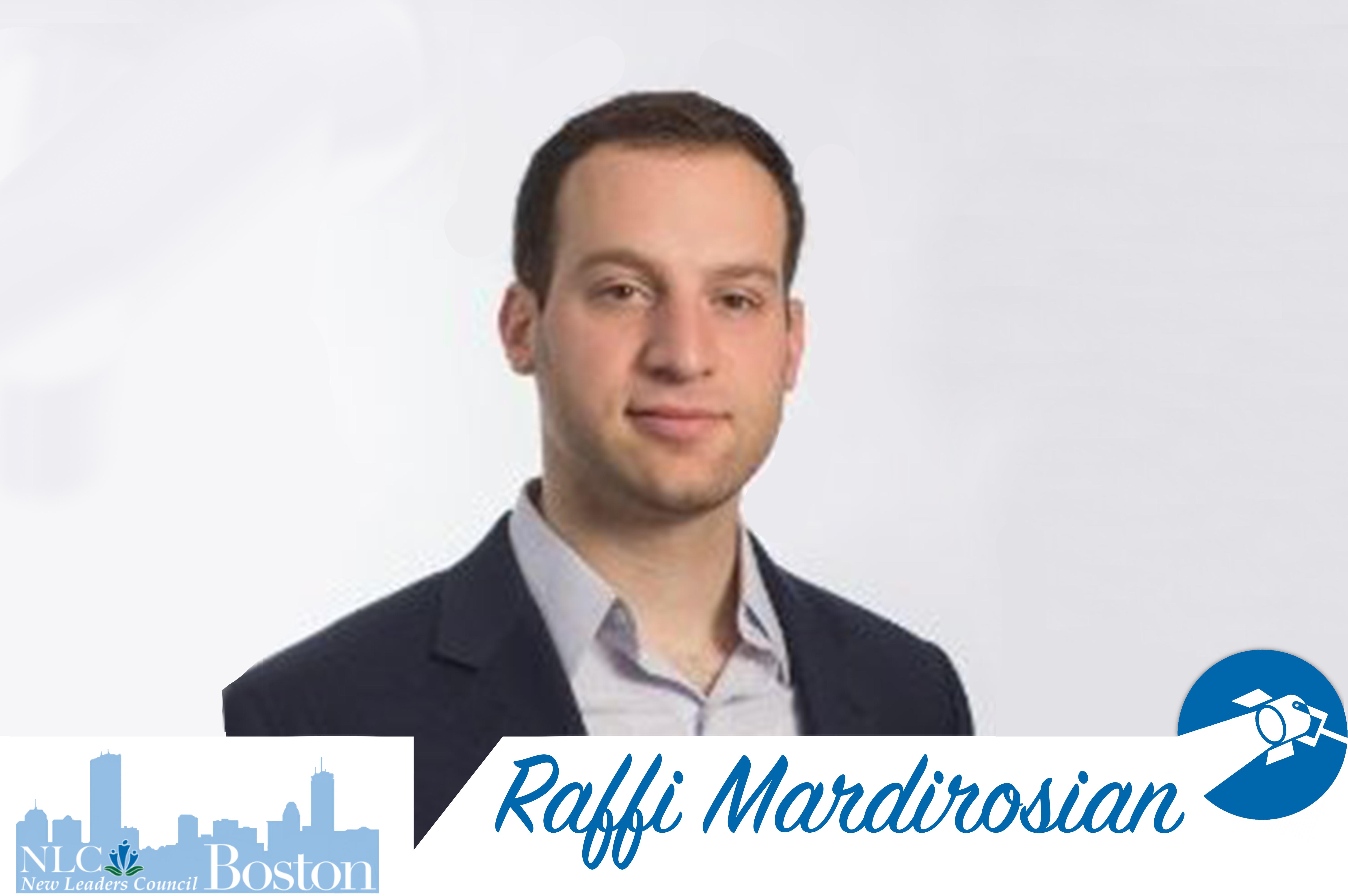 Alumni_Spotlight_-_Raffi_Mardirosian.jpg