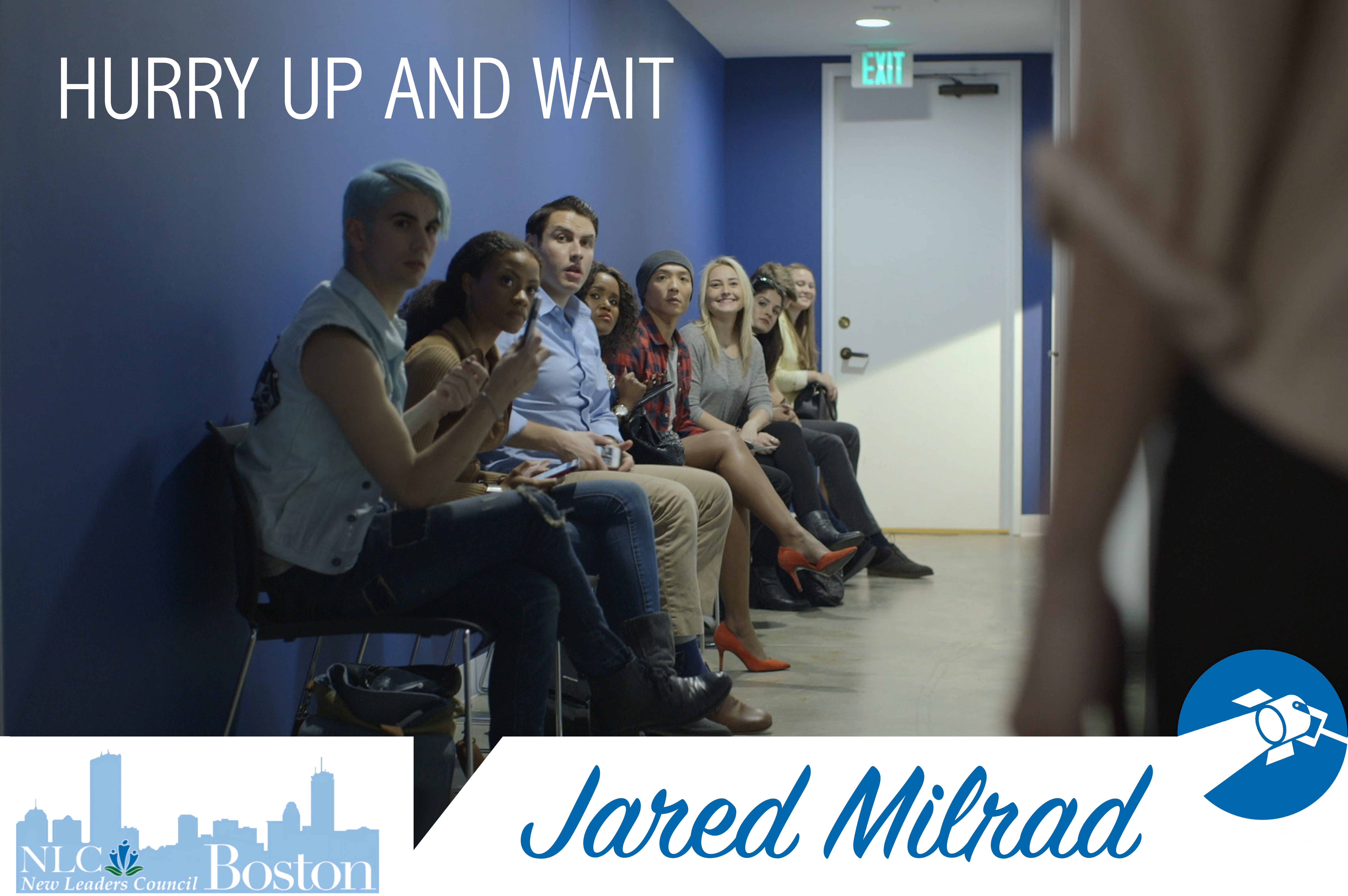 Alumni_Spotlight_-_Jared_Milrad.jpg