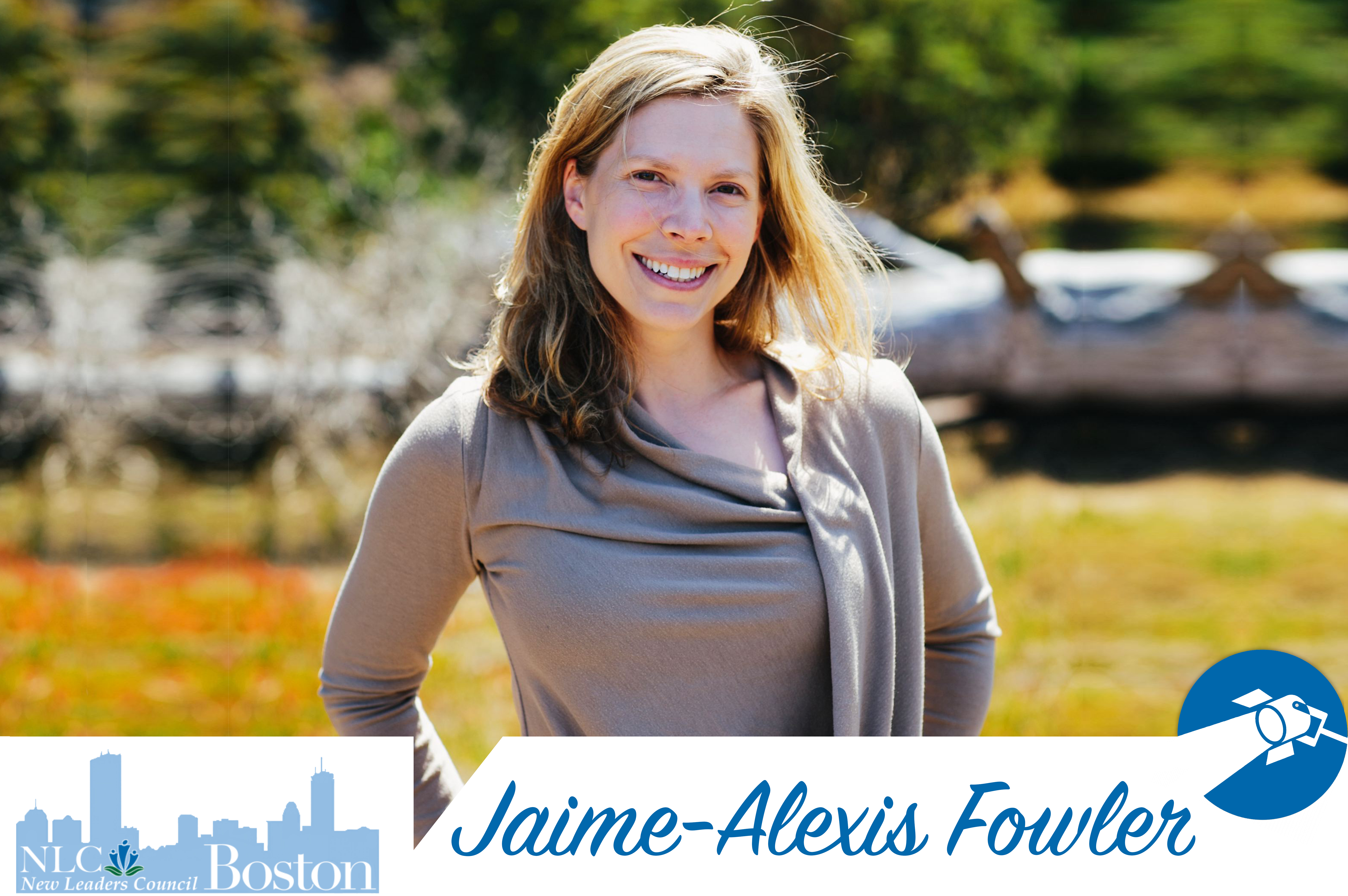 Alumni_Spotlight_-_Jaime-Alexis_Fowler.jpg