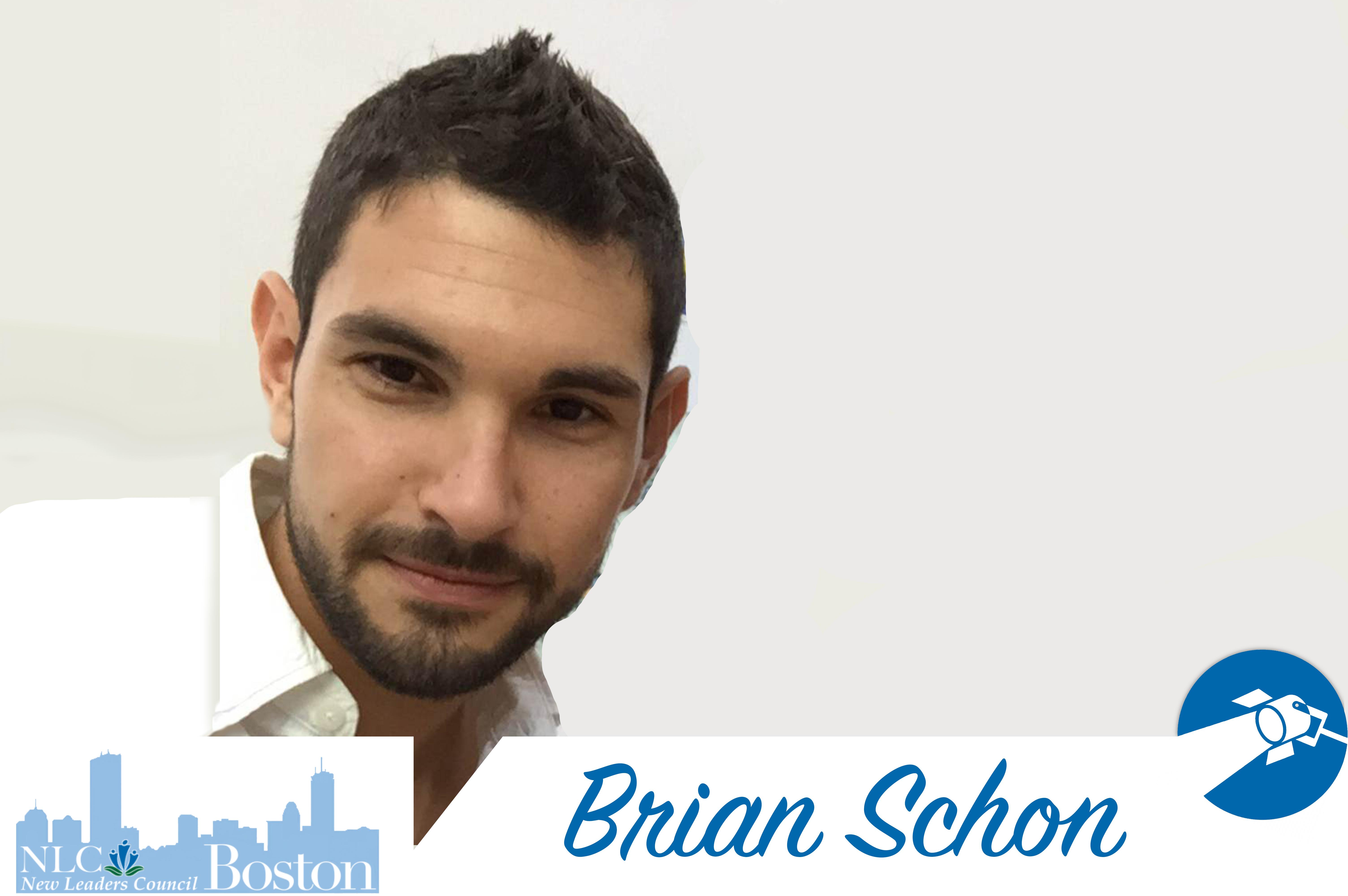 Alumni_Spotlight_-_Brian_Schon.jpg