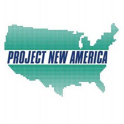 PNA_Logo_400x400.jpg