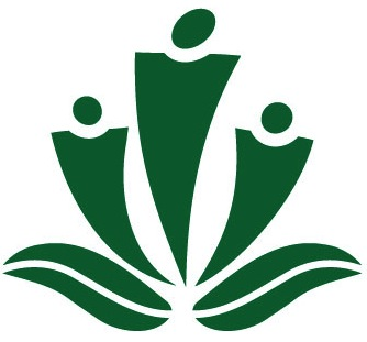 NLC4-logo-web-flower.jpg