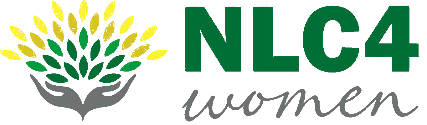 NLC4_Logo.png