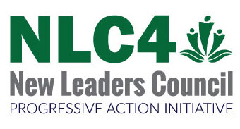 NLC4-logo-FINAL_cropped.jpg