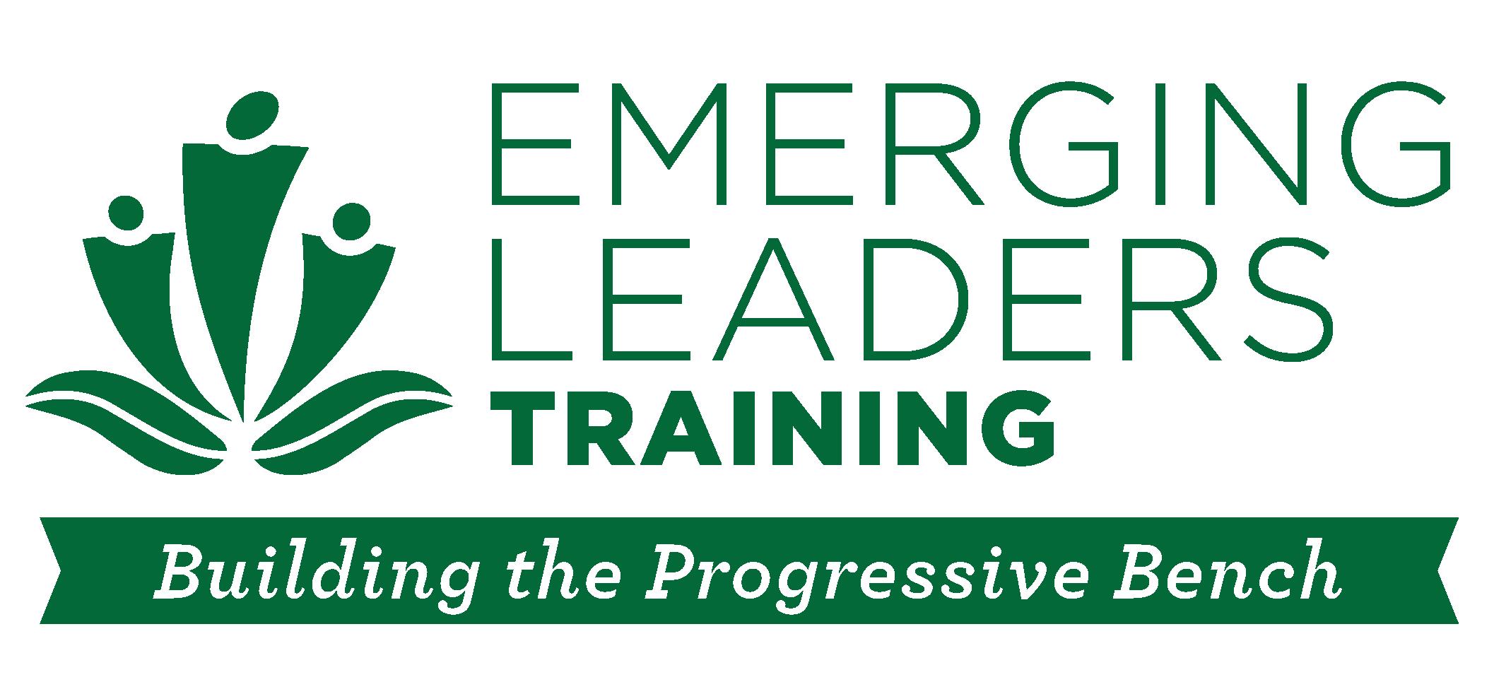 NLC-ELT-Logo-1color-green.png