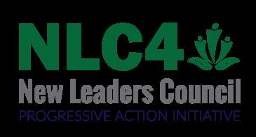 NLC4-logo-cropped.png