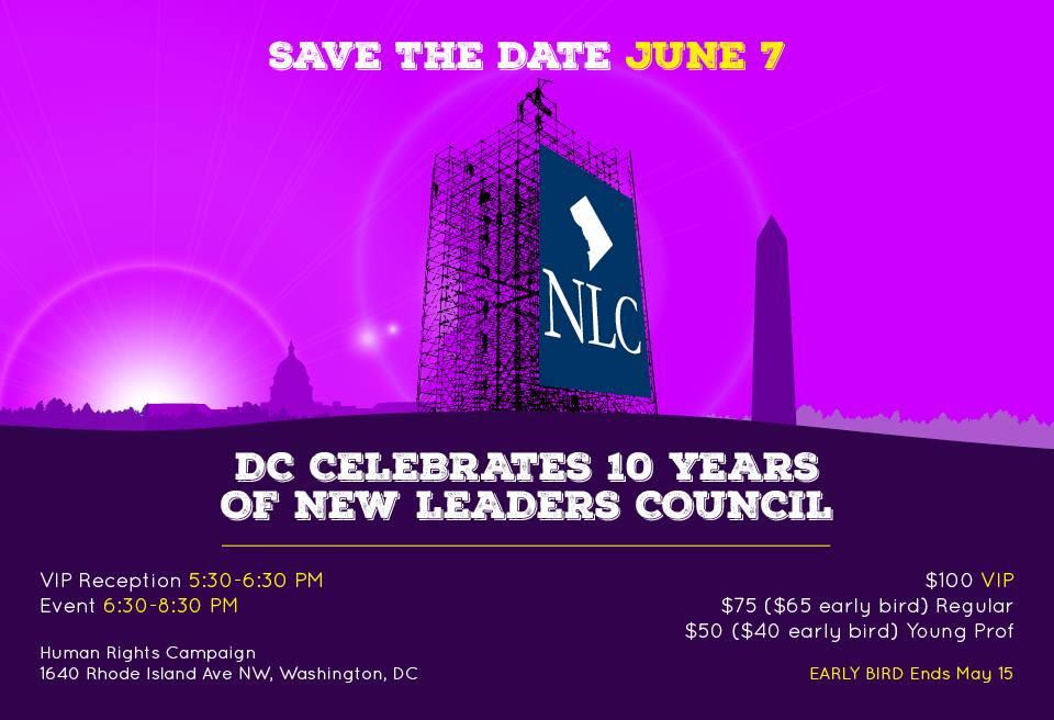 NLC_DC_Fellows_2016.jpg