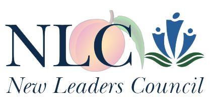 NLC_Atlanta_Logo.png