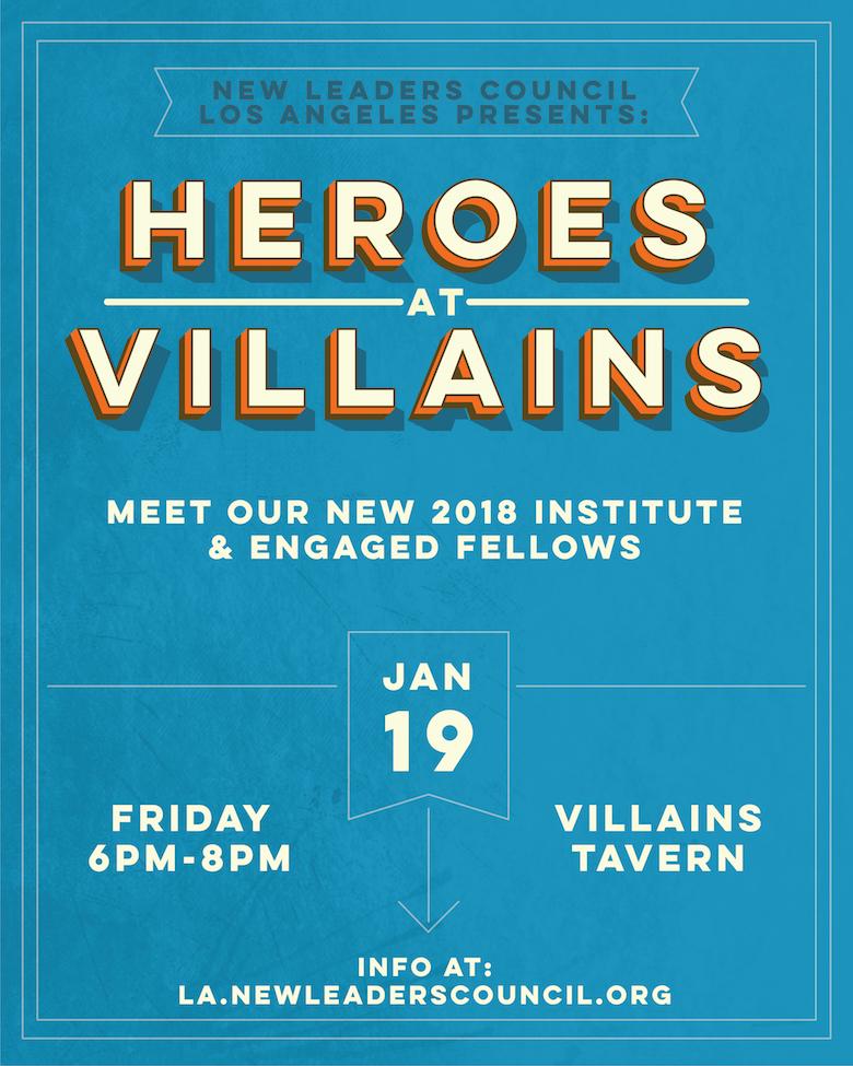 2018_heros_villians_event-01_small.jpg