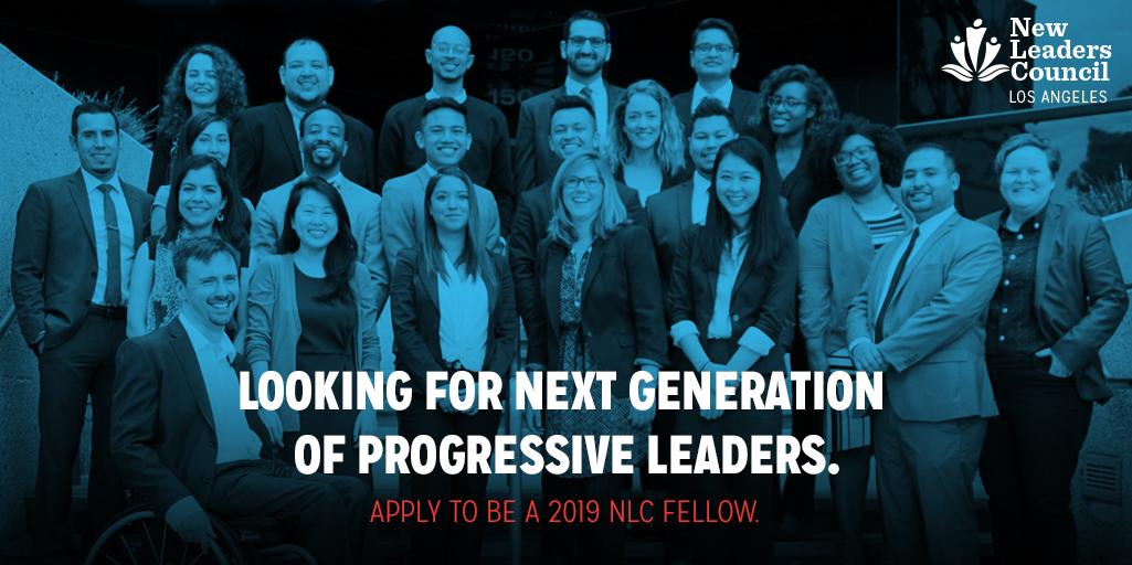 NLC_Recruitment_twitter_2018_04_(3).jpg