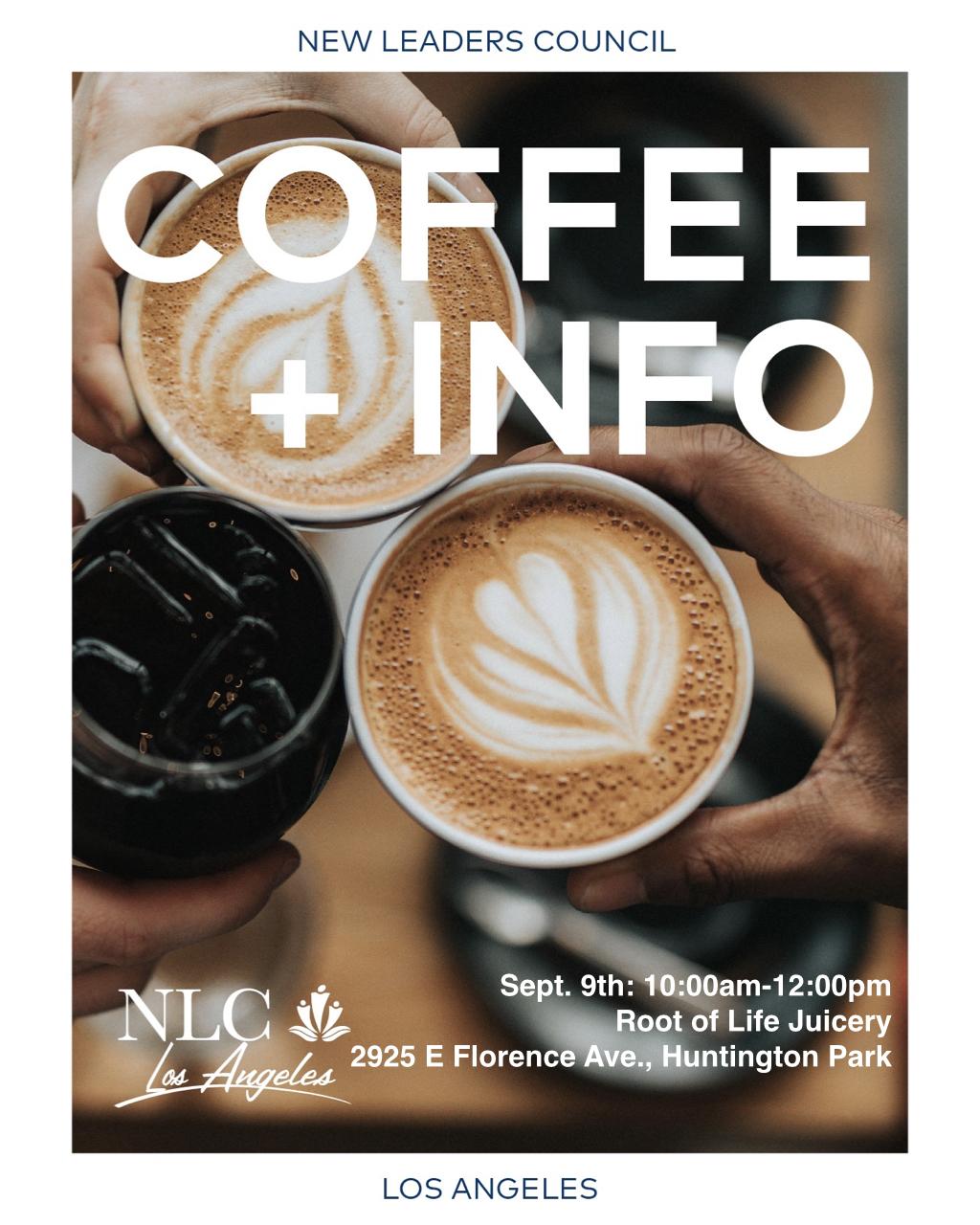 NLC_Coffee_HP_one_Sept9.001.jpeg