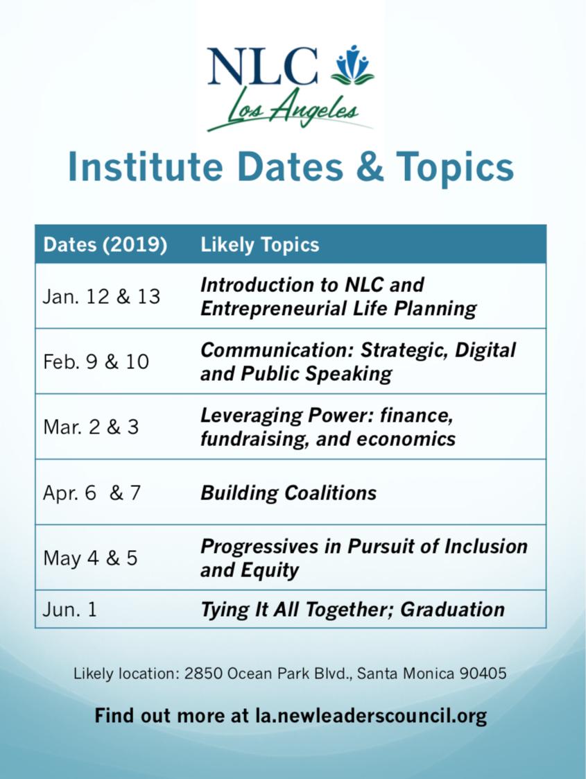 NLC_LA_Dates_and_Topics_2018.jpg
