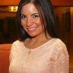 Vanessa-Manzi_Picture-150x150.jpg