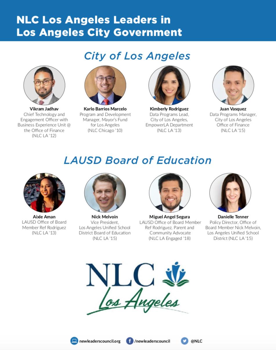 NLC_LA_cityhallfolks.png