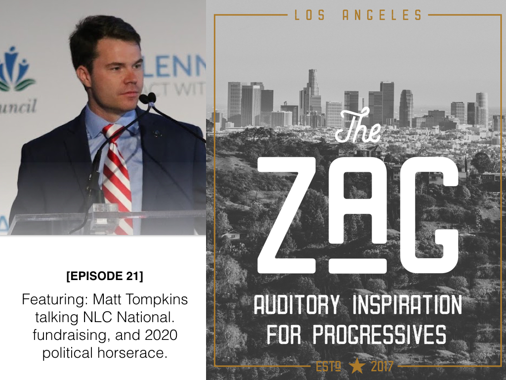 the_zag_title_final_Matt_Tompkins.001.jpeg