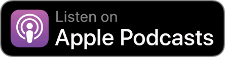 apple_podcasts_black.png