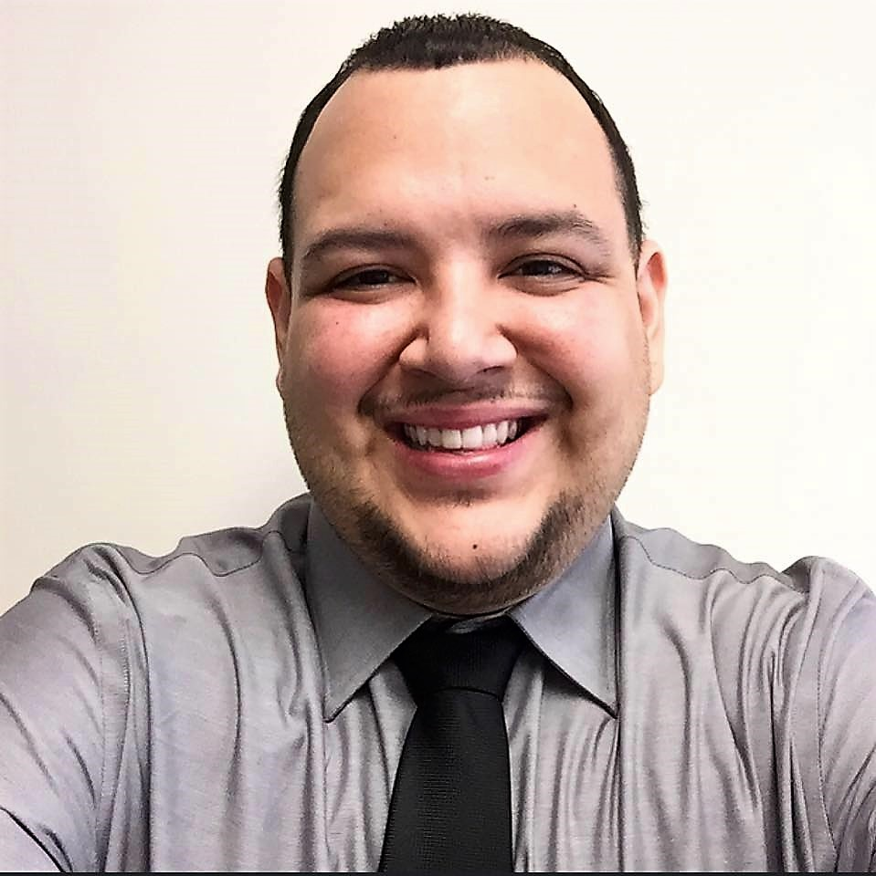 Hector_Gutierrez_Headshot_(1).jpg