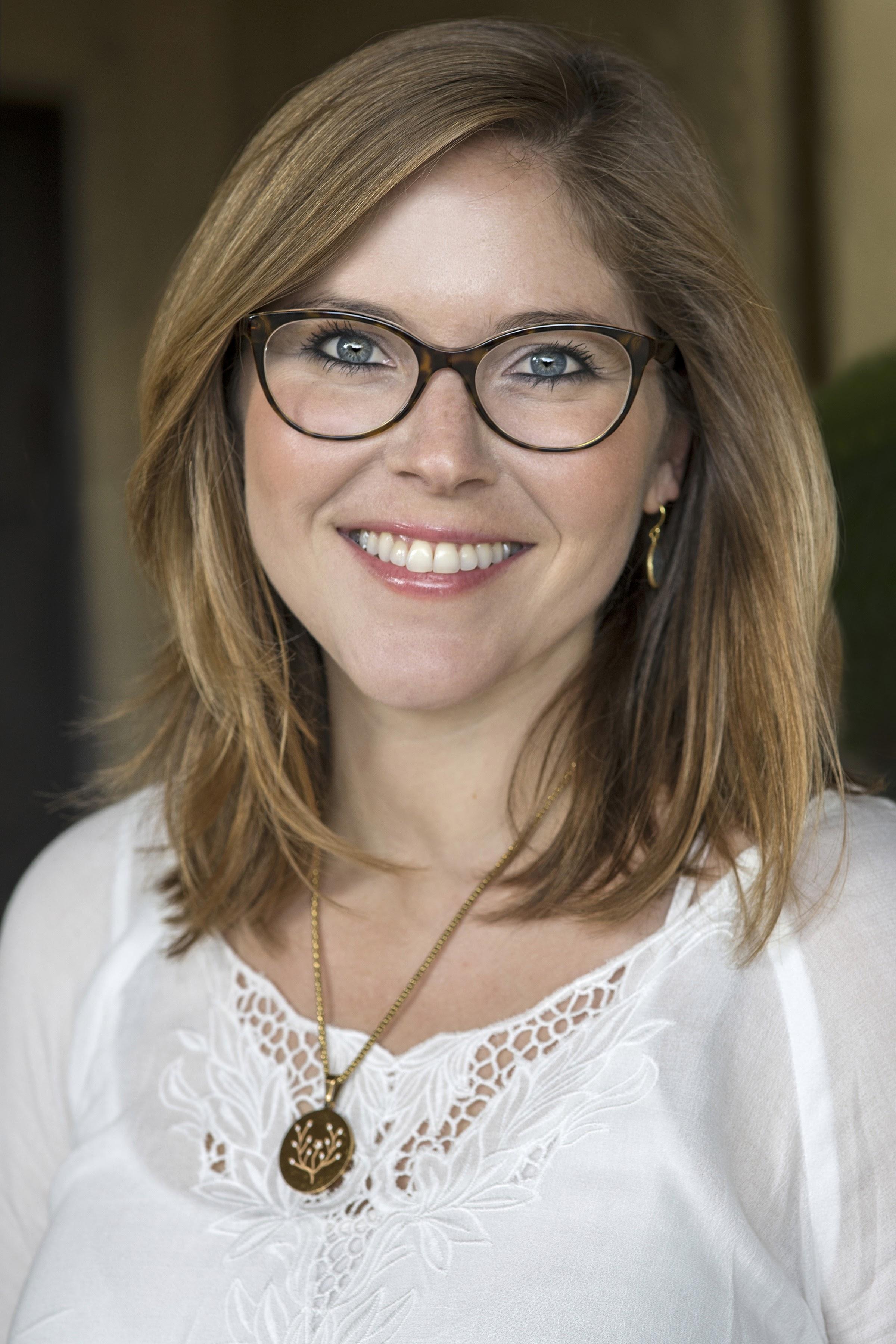 Alanna Holt