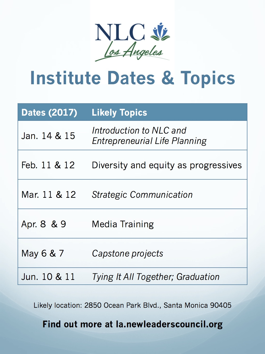 NLC_LA_Dates_and_Topics_2017.jpg